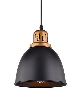 Фото товара A4245SP-1BK Arte Lamp EURICA