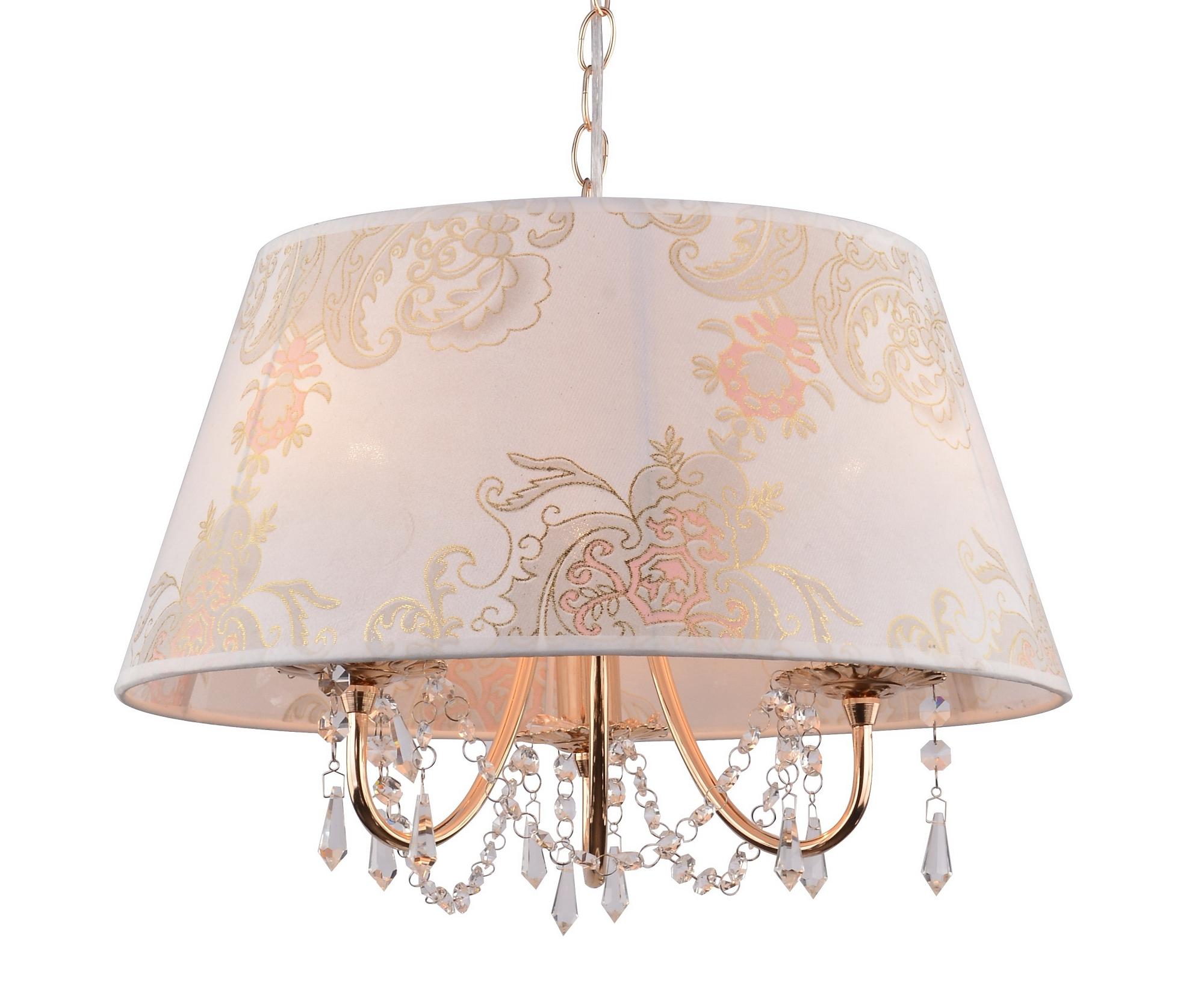 Фото товара A5008SP-3GO Arte Lamp