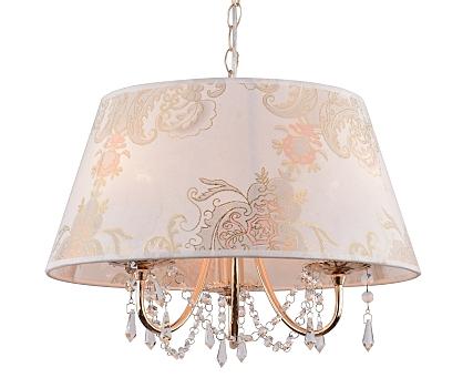 Фото товара A5008SP-3GO Arte Lamp ARMONICO