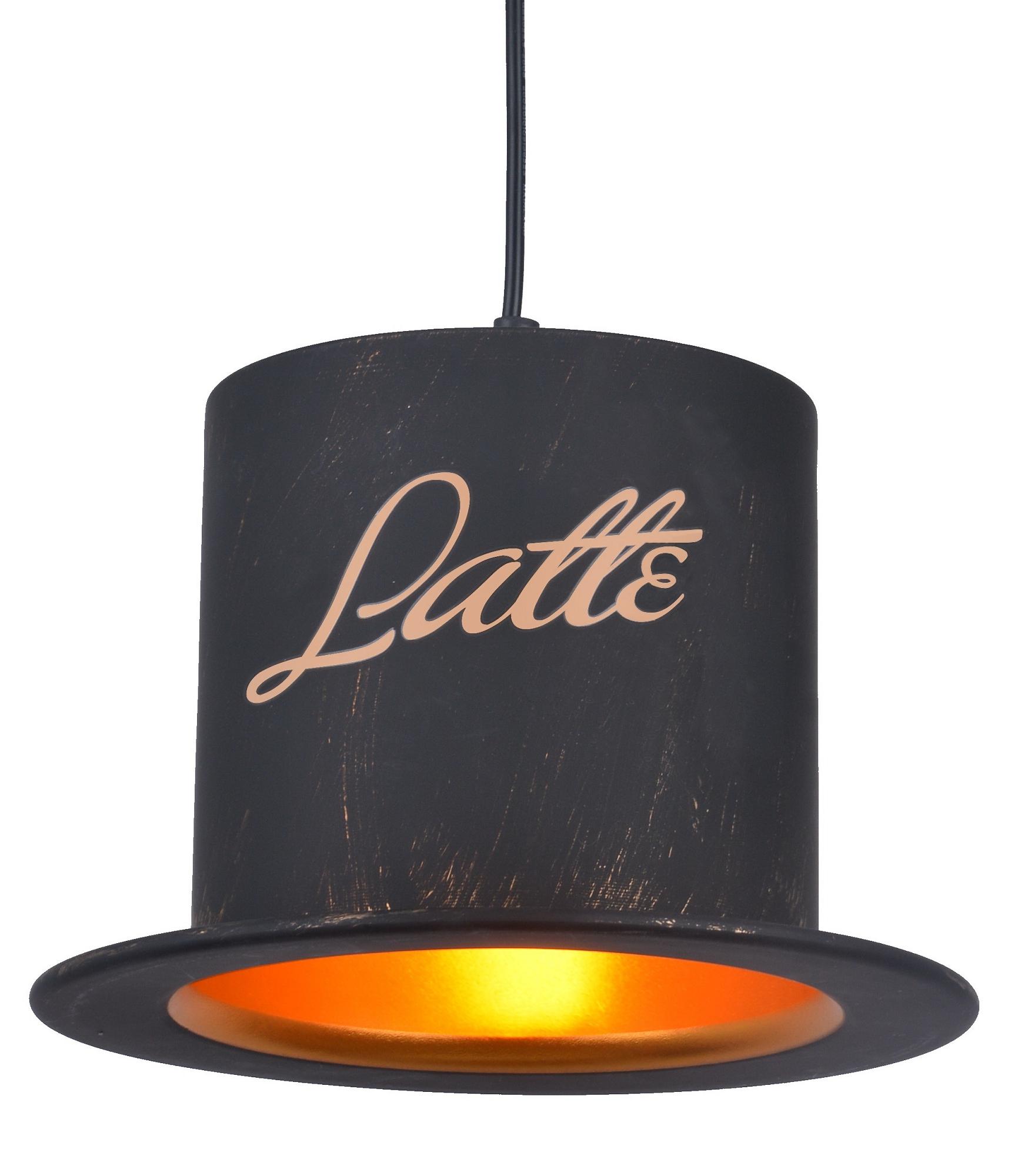 Фото товара A5065SP-1BN Arte Lamp