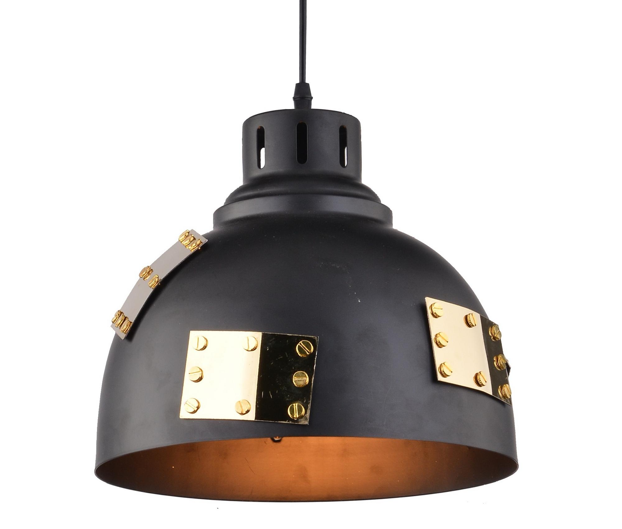 Фото товара A6024SP-1BK Arte Lamp