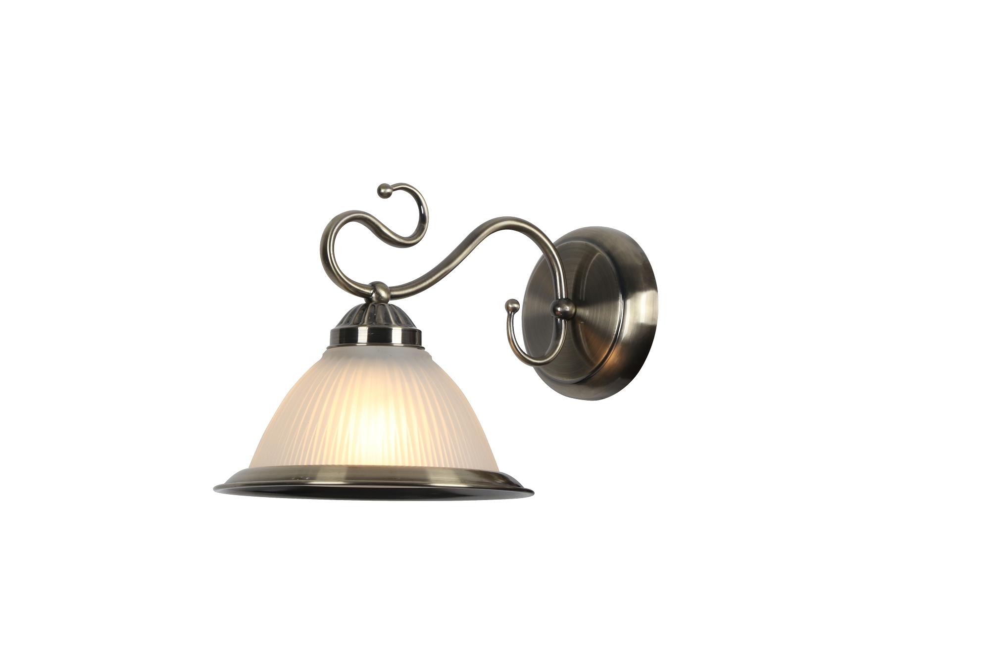 Фото товара A6276AP-1AB Arte Lamp