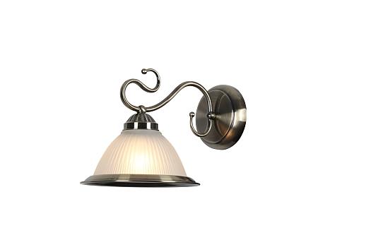 Фото товара A6276AP-1AB Arte Lamp COSTANZA