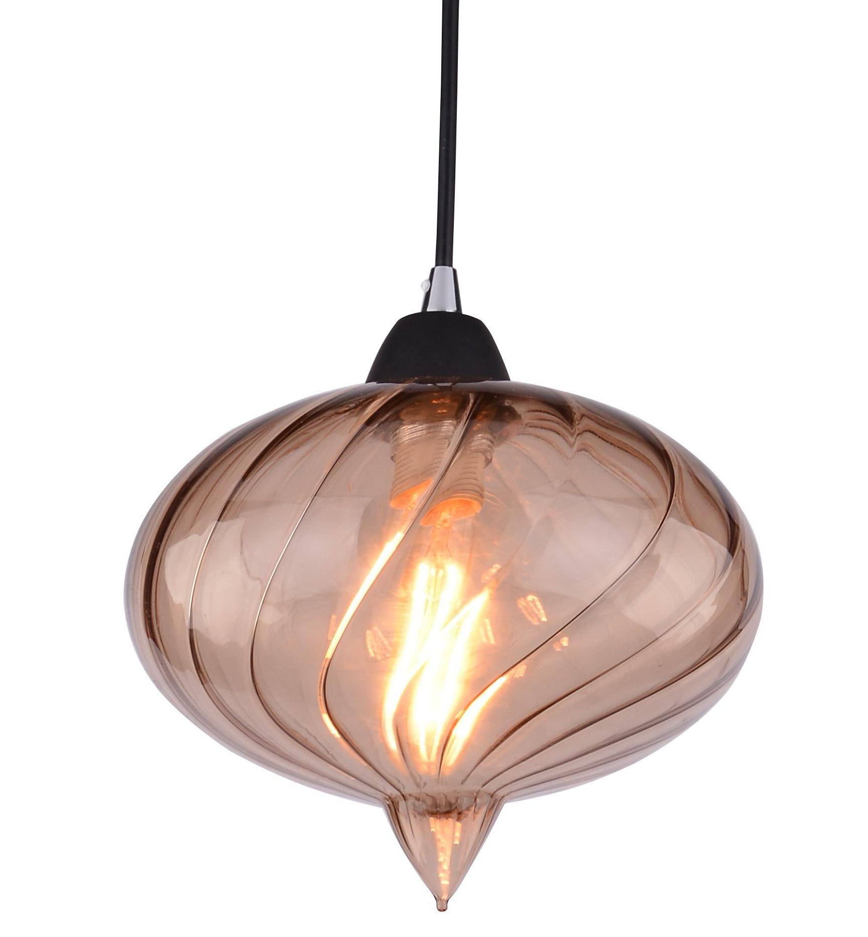 Фото товара A7171SP-1AM Arte Lamp