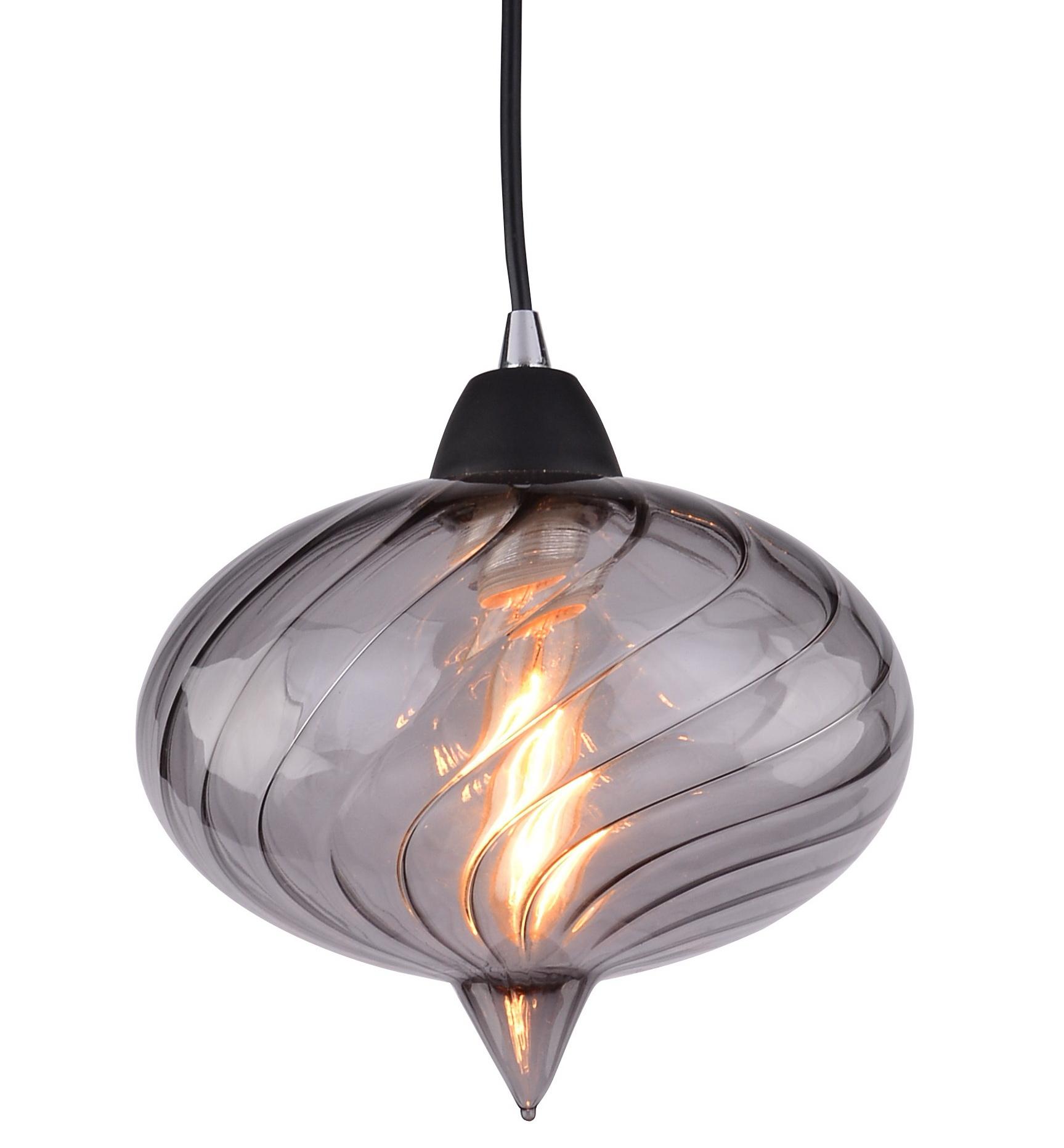 Фото товара A7171SP-1SM Arte Lamp