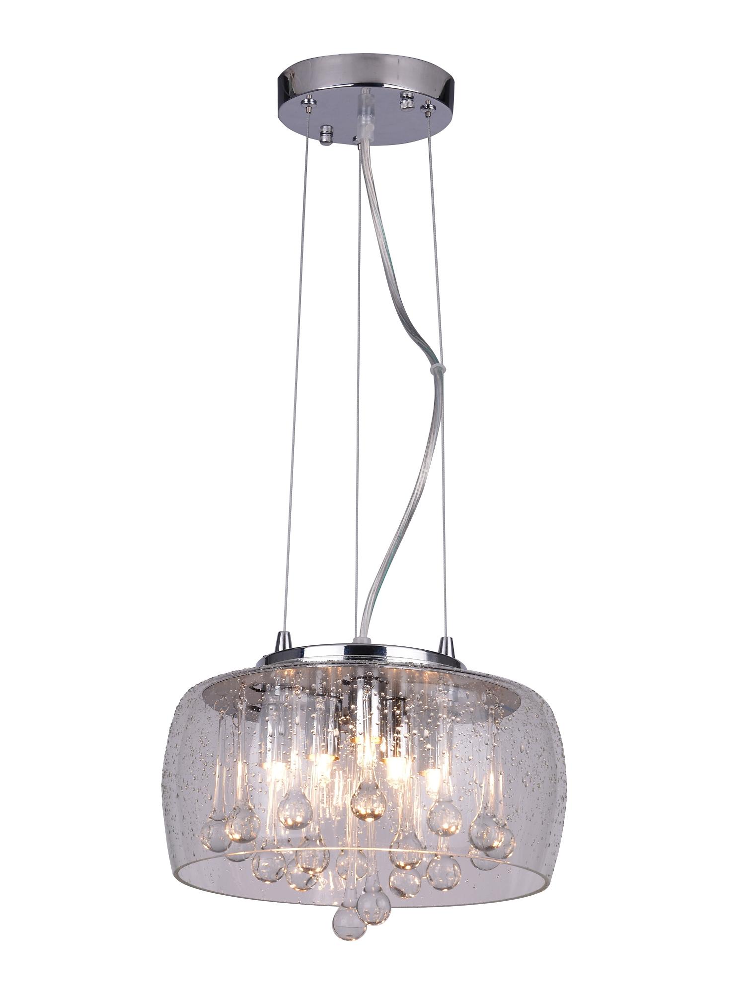 Фото товара A8145SP-5CC Arte Lamp