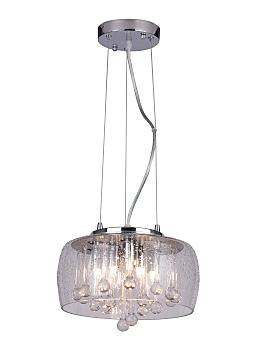 Фото товара A8145SP-5CC Arte Lamp HALO