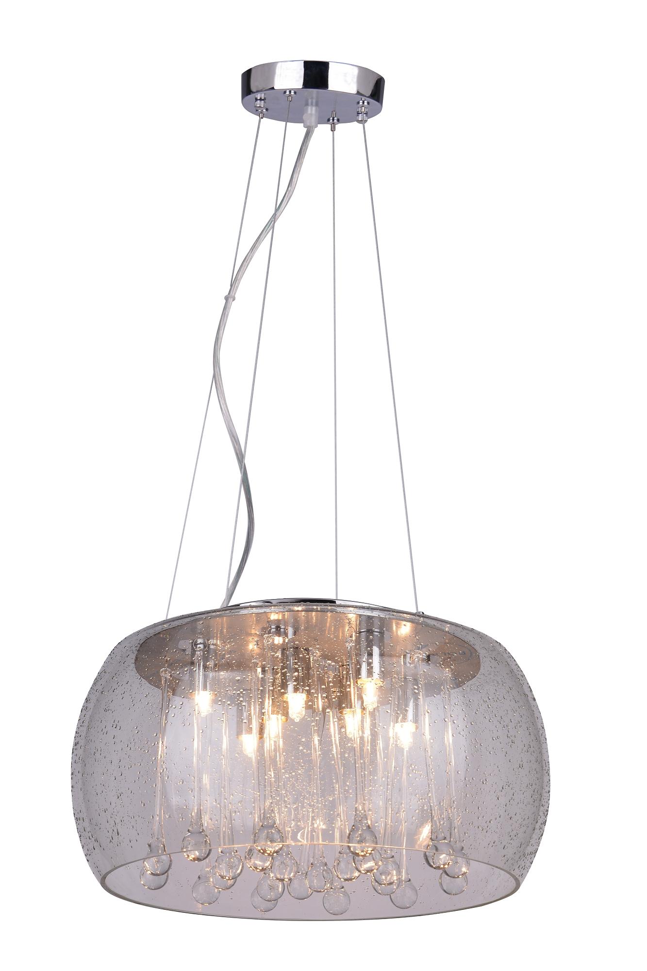Фото товара A8145SP-7CC Arte Lamp