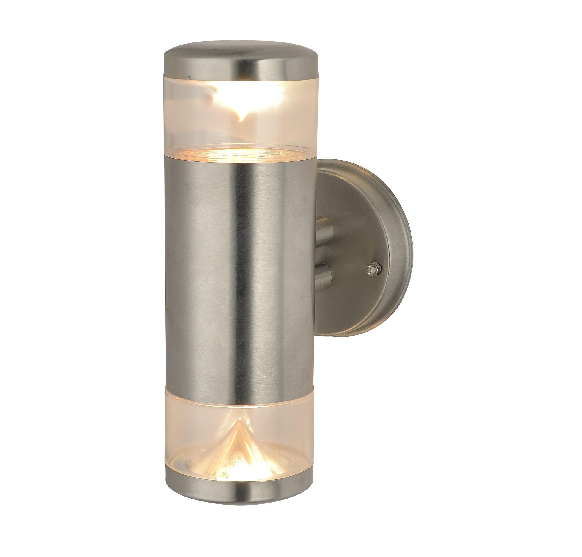Фото товара A8161AL-2SS Arte Lamp