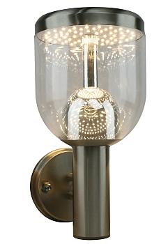 Фото товара A8163AL-1SS Arte Lamp