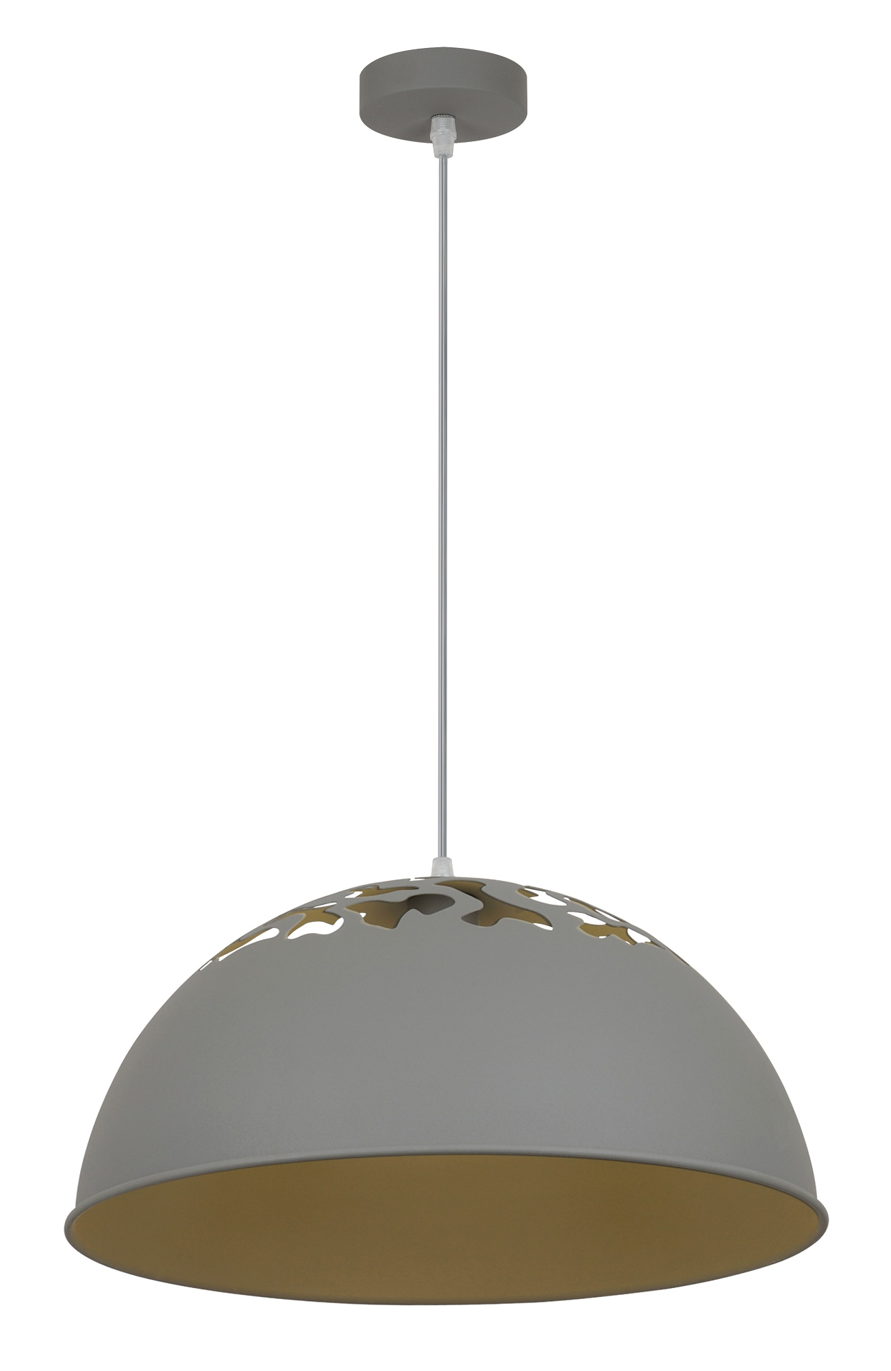 Фото товара A8174SP-1GY Arte Lamp