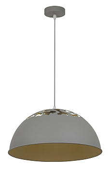 Фото товара A8174SP-1GY Arte Lamp BURATTO