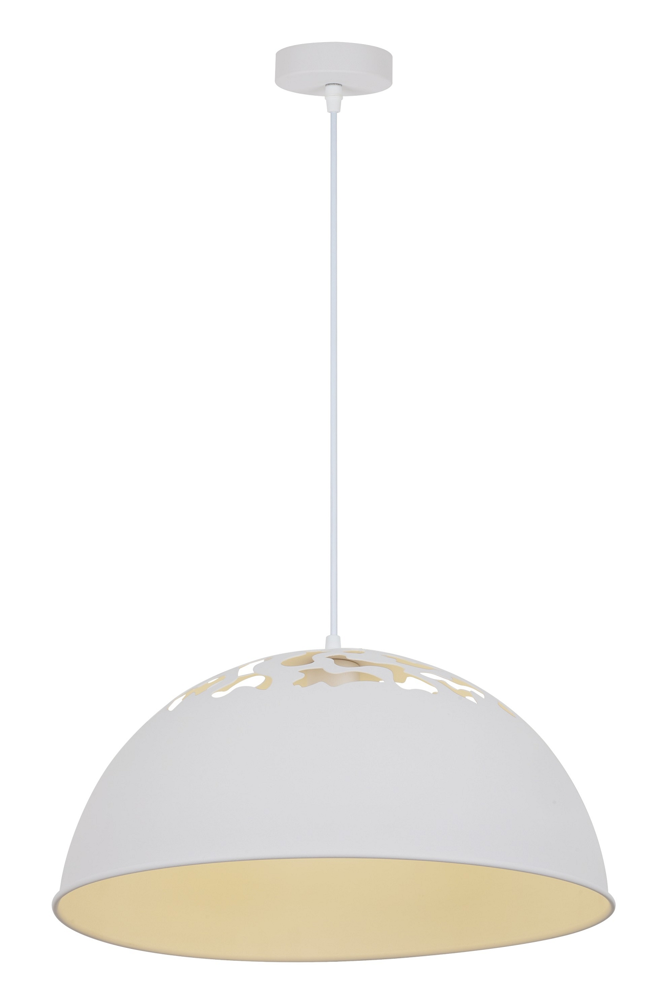 Фото товара A8174SP-1WH Arte Lamp