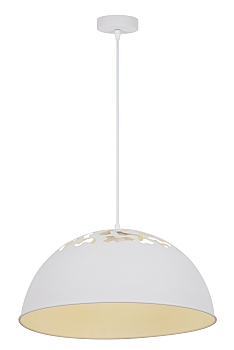 Фото товара A8174SP-1WH Arte Lamp BURATTO