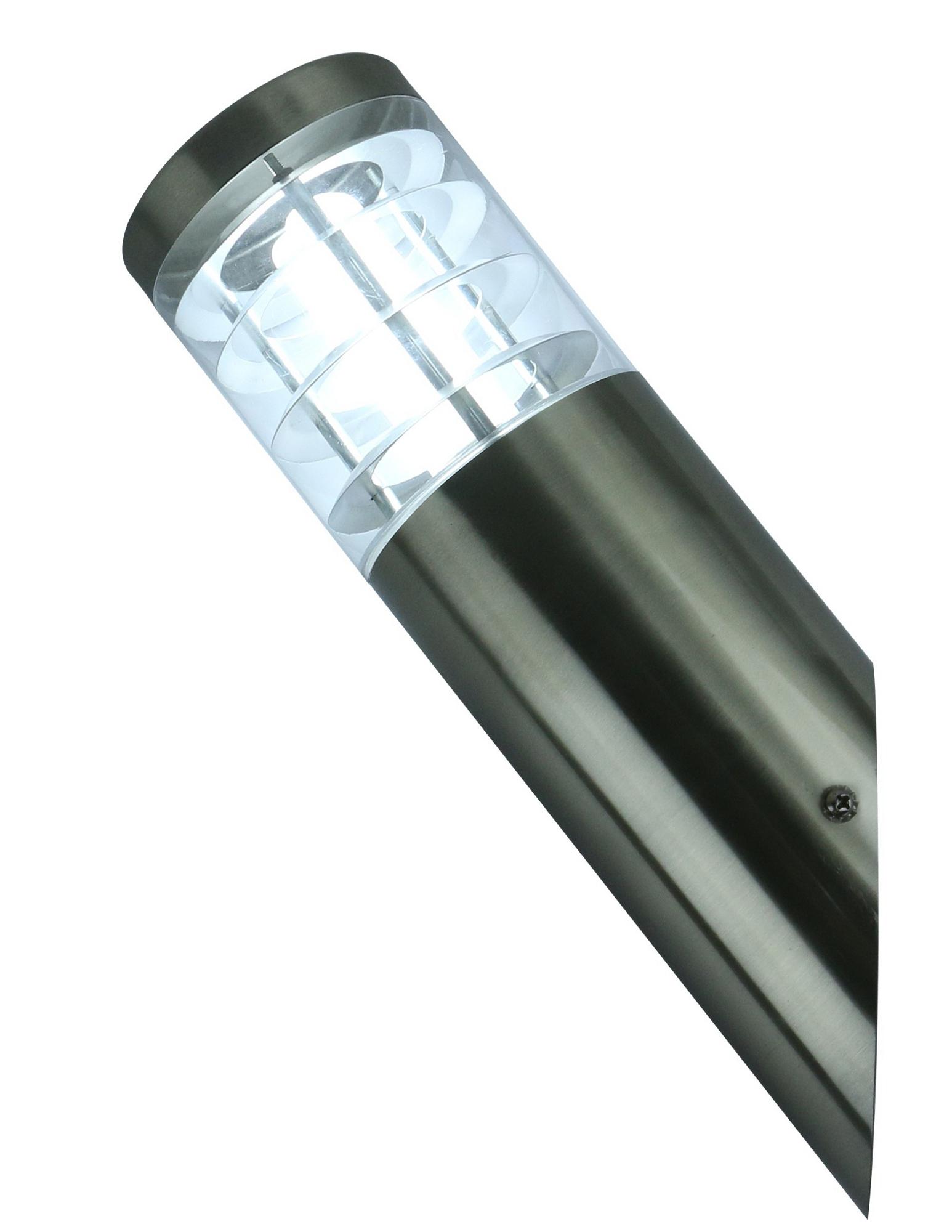 Фото товара A8363AL-1SS Arte Lamp