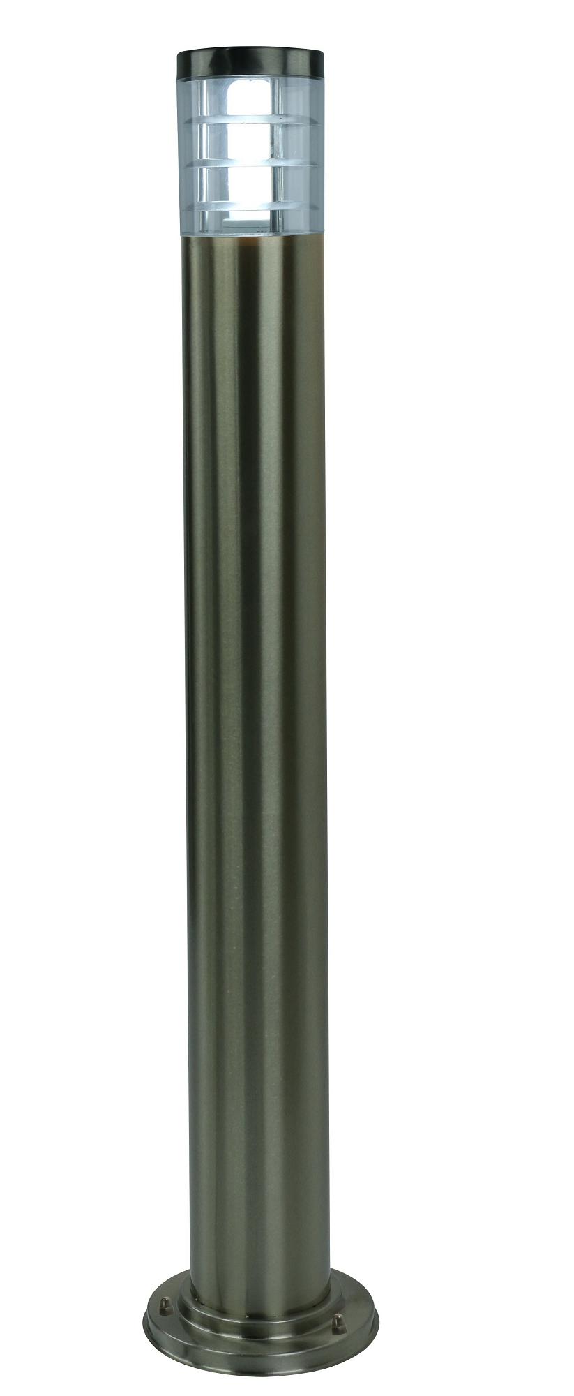 Фото товара A8363PA-1SS Arte Lamp
