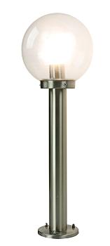 Фото товара A8366PA-1SS Arte Lamp GAZEBO