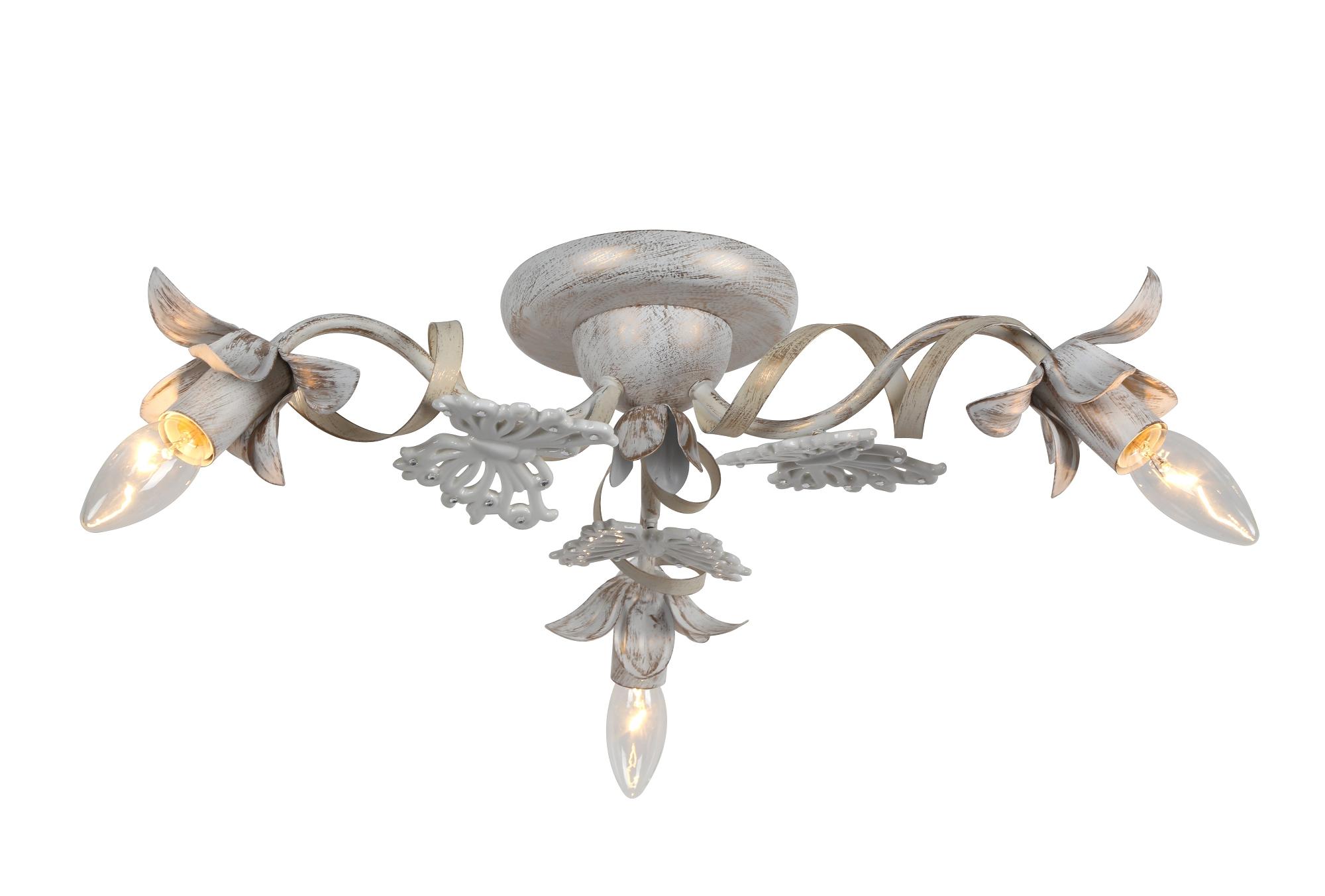 Фото товара A8626PL-3WG Arte Lamp