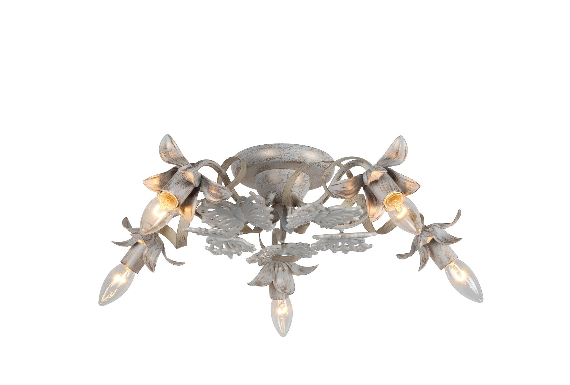 Фото товара A8626PL-5WG Arte Lamp