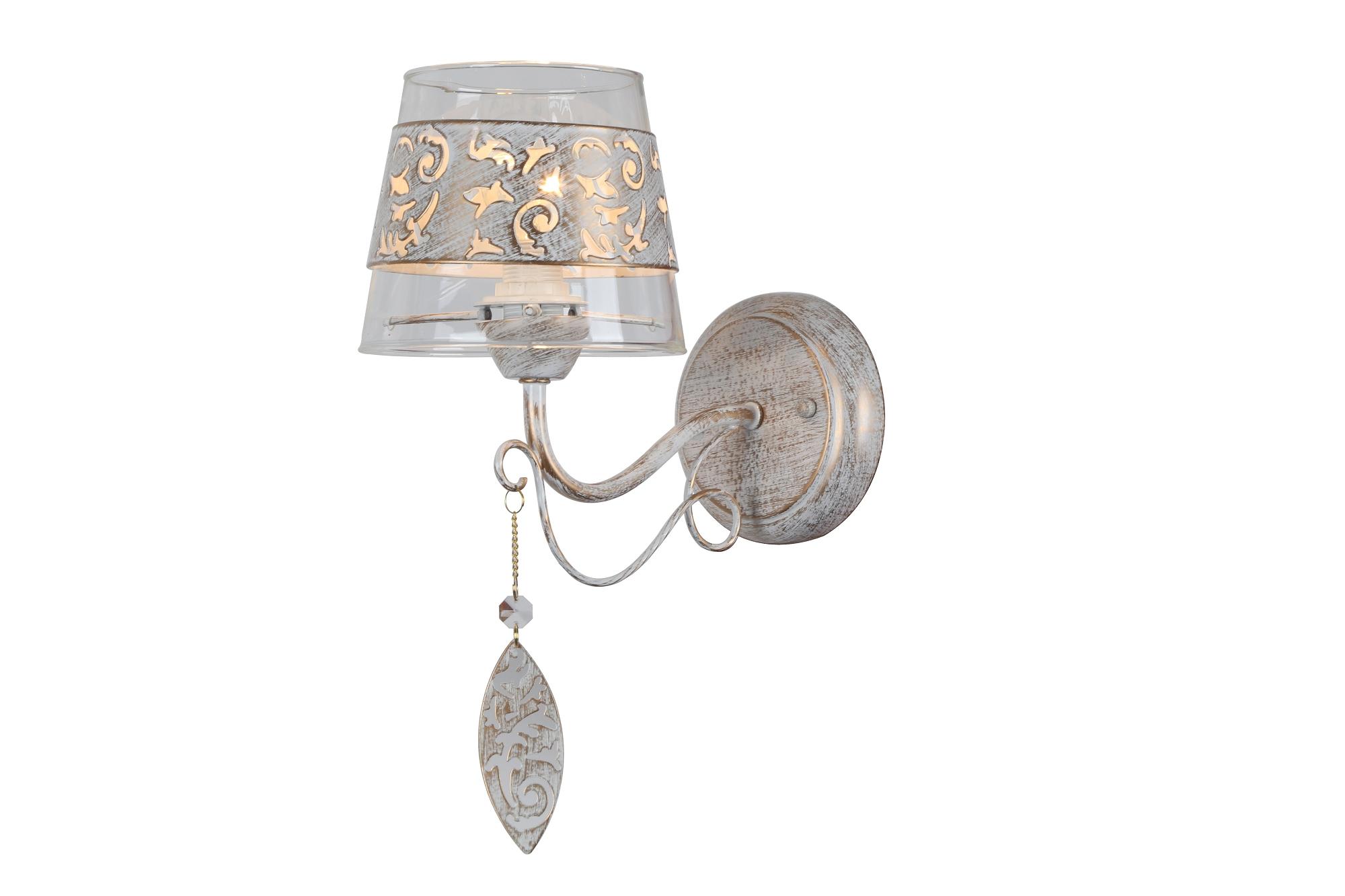 Фото товара A9081AP-1WG Arte Lamp