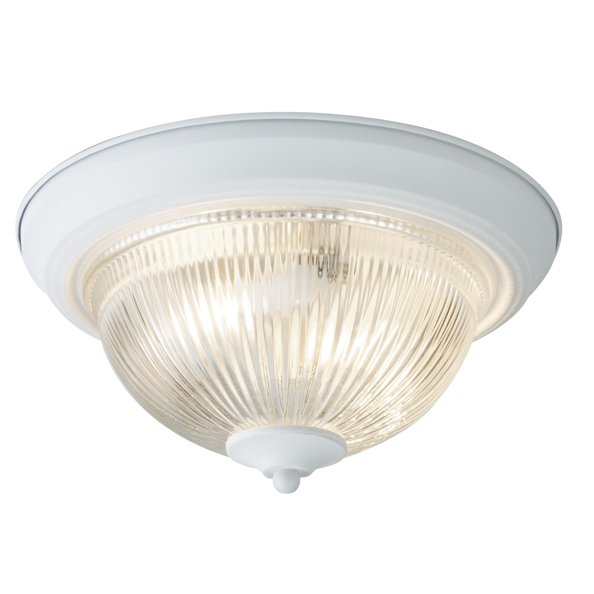 Фото товара A9370PL-2WH Arte Lamp