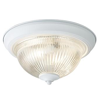 Фото товара A9370PL-2WH Arte Lamp AQUA