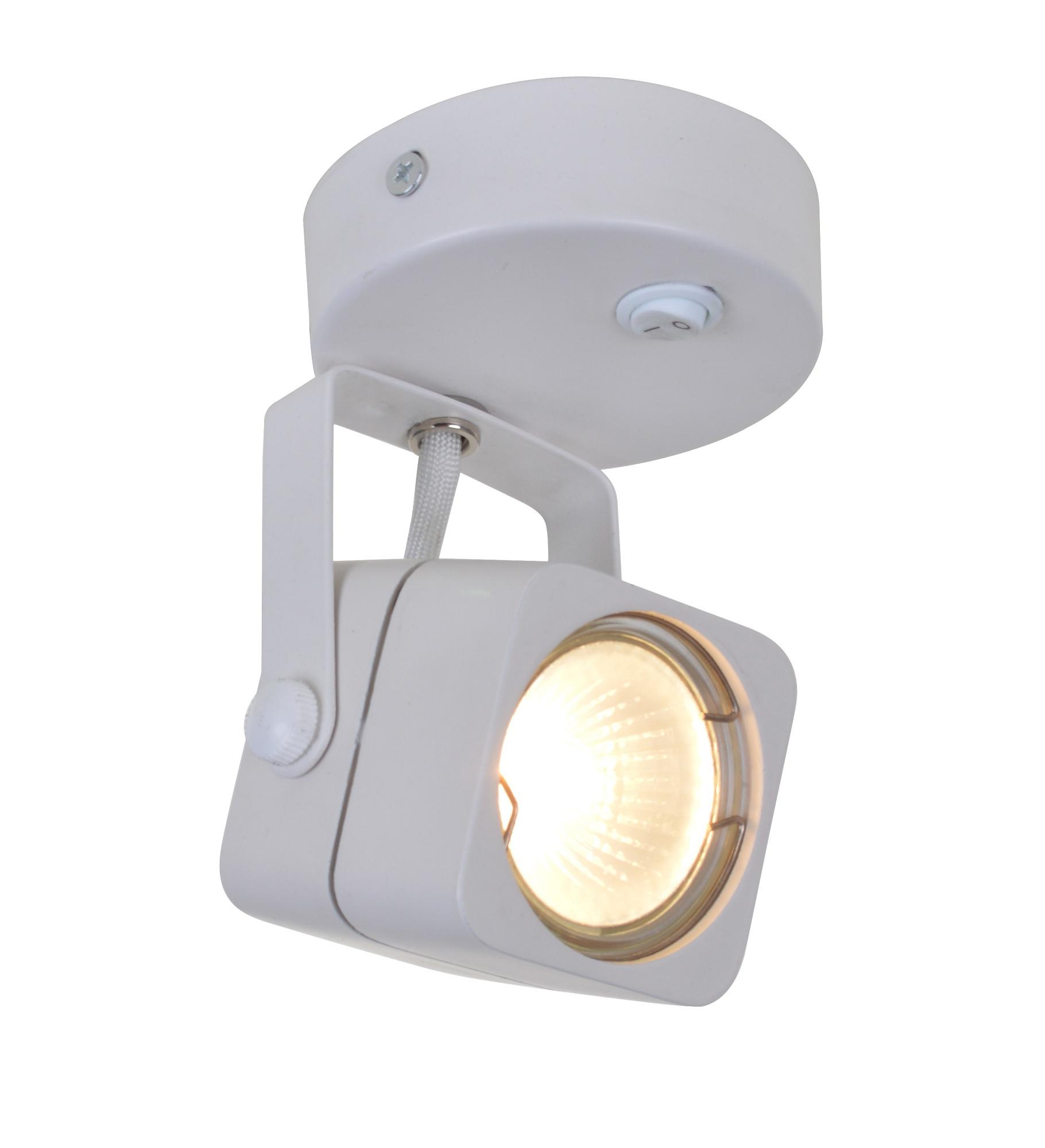 Фото товара A1314AP-1WH Arte Lamp
