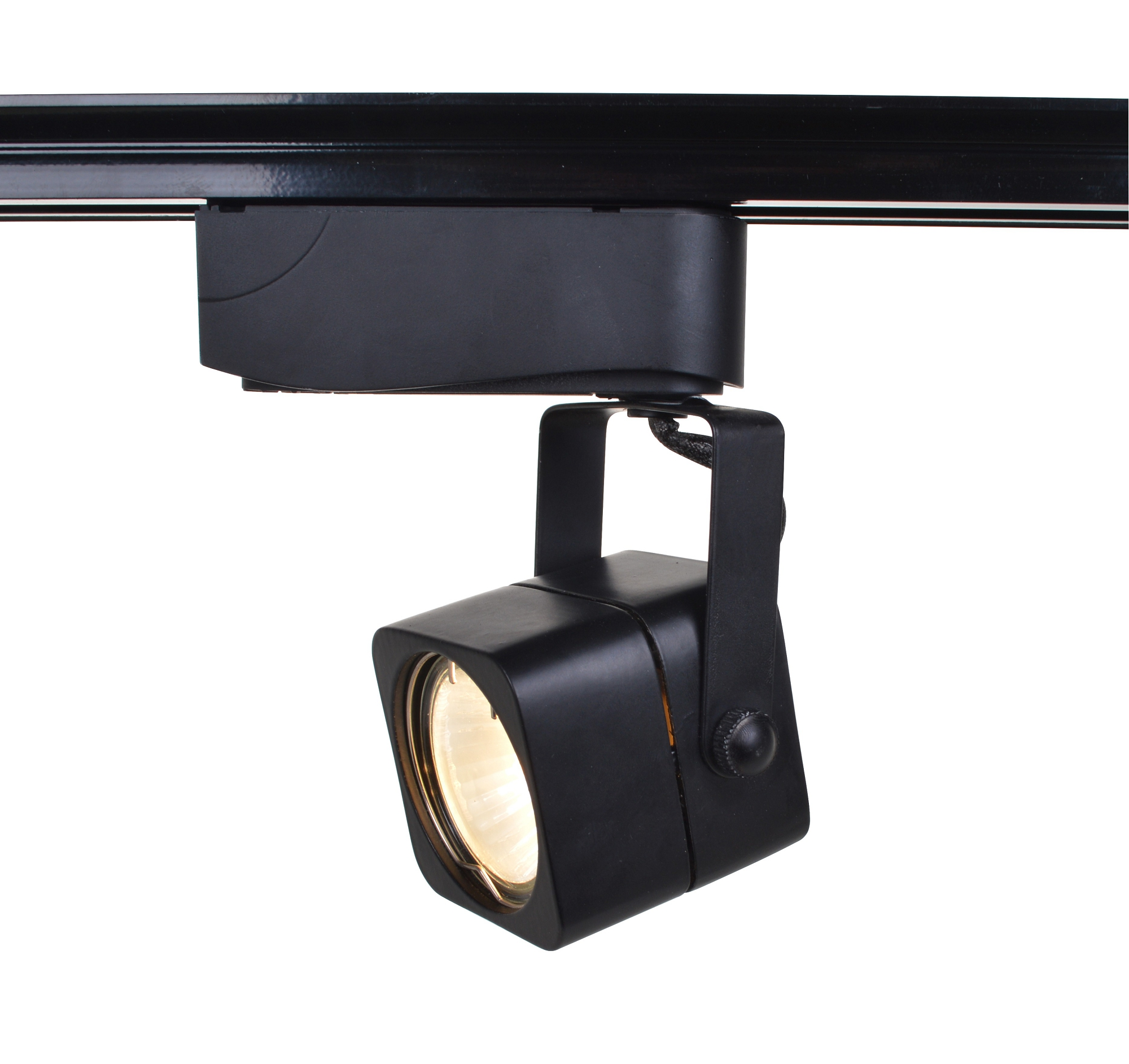 Фото товара A1314PL-1BK Arte Lamp