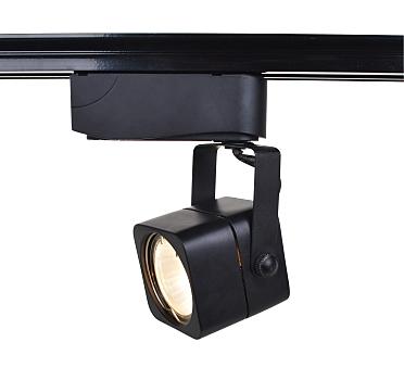Фото товара A1314PL-1BK Arte Lamp LINEA