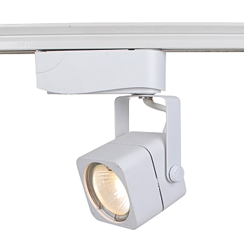 Фото товара A1314PL-1WH Arte Lamp LINEA
