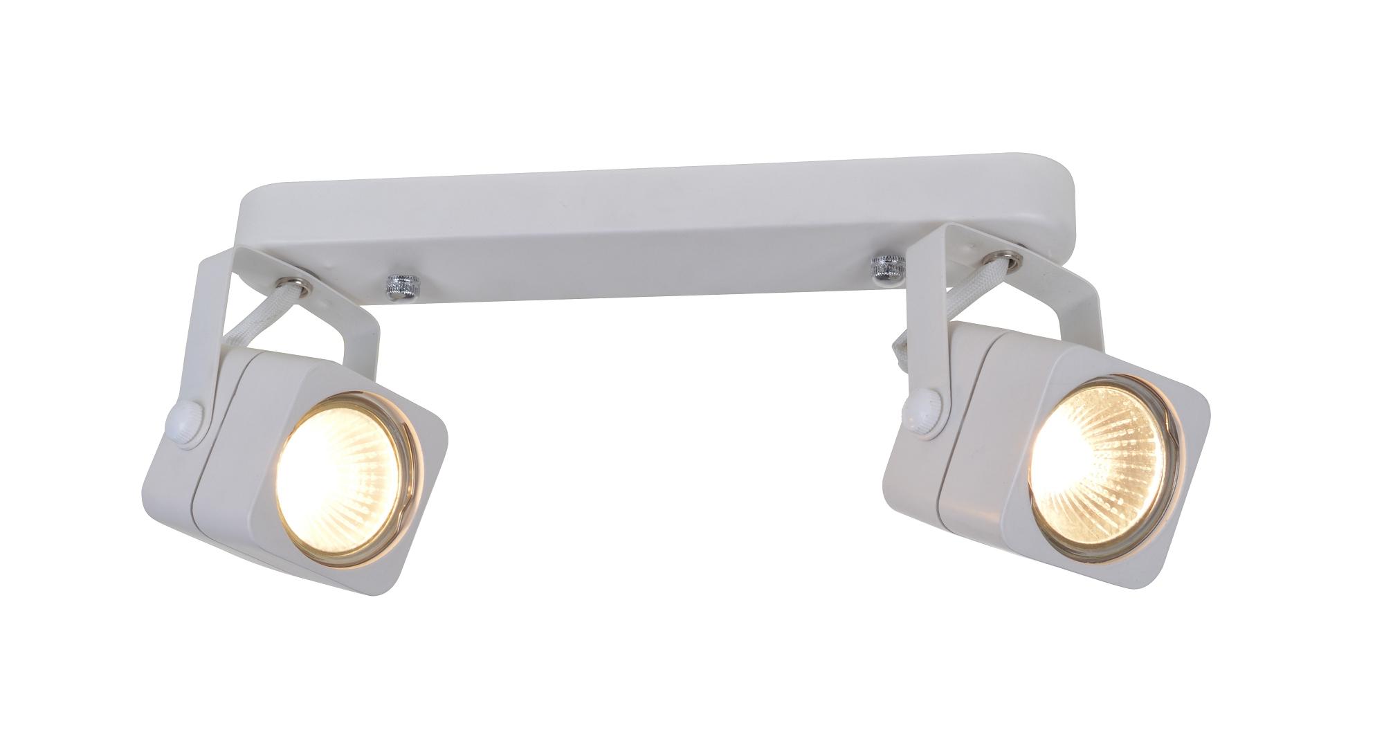 Фото товара A1314PL-2WH Arte Lamp
