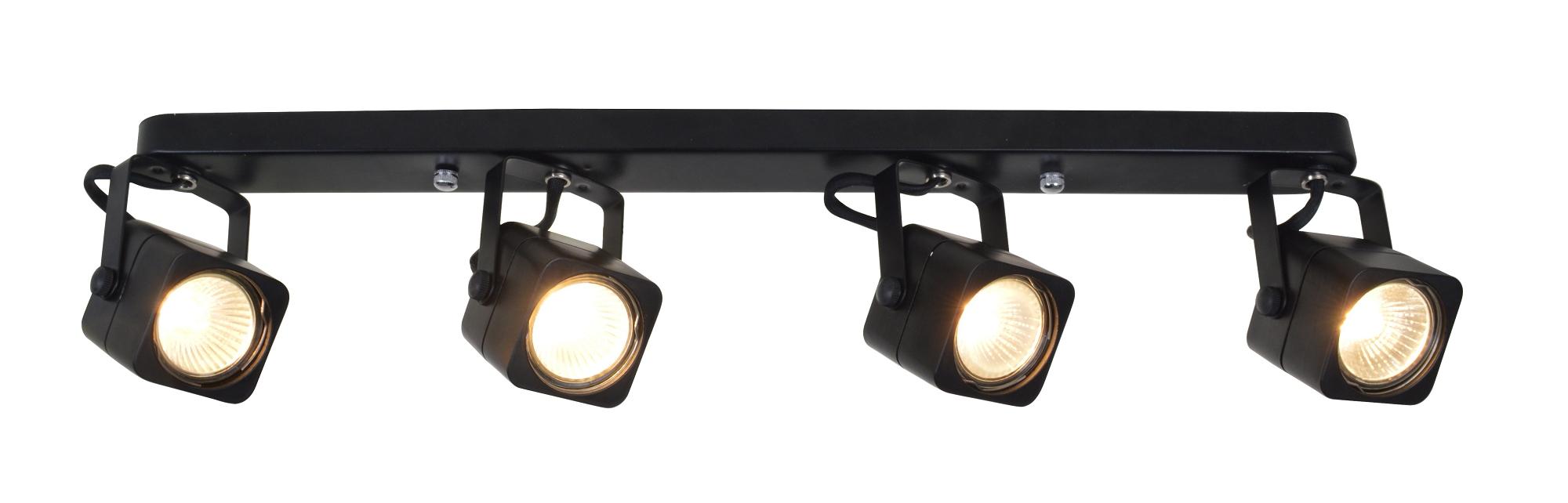 Фото товара A1314PL-4BK Arte Lamp