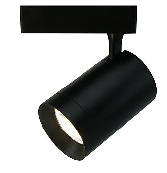 Фото товара A1730PL-1BK Arte Lamp