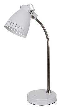 Фото товара A2214LT-1WH Arte Lamp LUNED