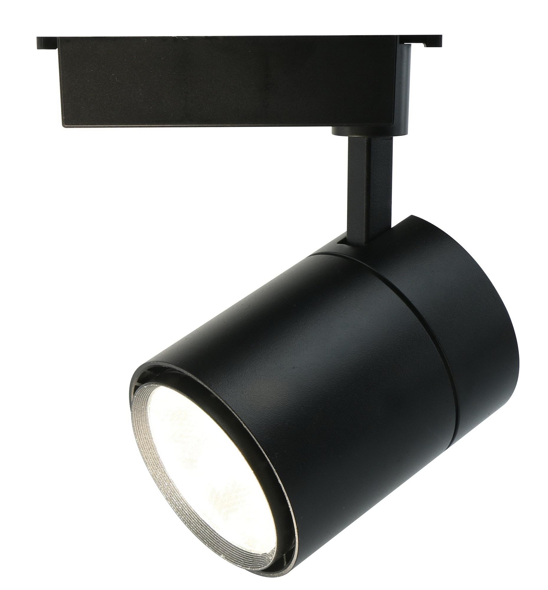 Фото товара A5750PL-1BK Arte Lamp