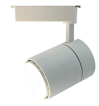 Фото товара A5750PL-1WH Arte Lamp ATTENTO