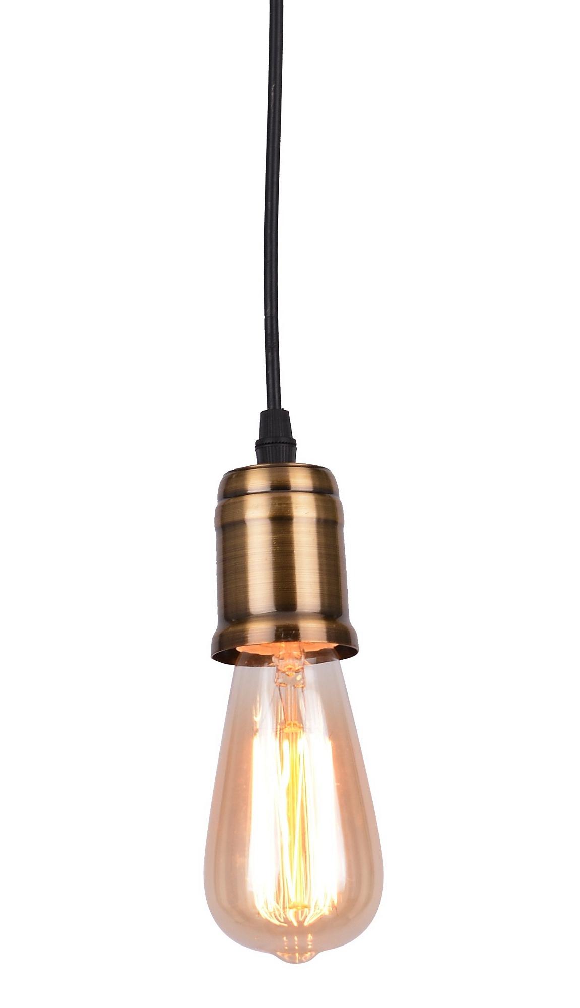 Фото товара A4290SP-1BK Arte Lamp