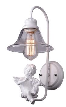 Фото товара A4288AP-1WH Arte Lamp AMUR