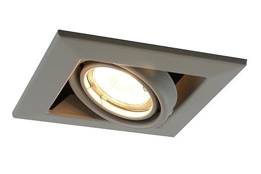 Фото товара A5941PL-1GY Arte Lamp CARDANI PICCOLO