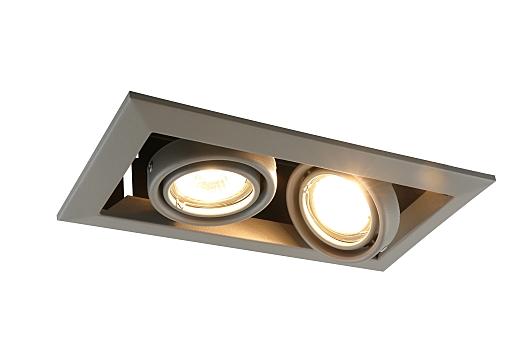 Фото товара A5941PL-2GY Arte Lamp CARDANI PICCOLO