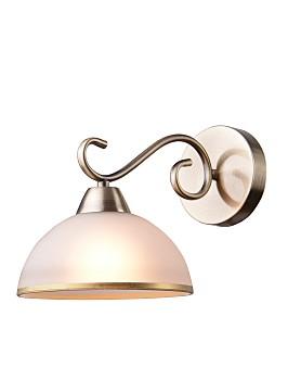 Фото товара A1221AP-1AB Arte Lamp BEATRICE