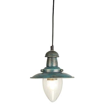 Фото товара A5518SP-1BG Arte Lamp FISHERMAN