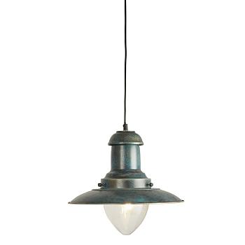 Фото товара A5530SP-1BG Arte Lamp FISHERMAN
