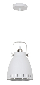 Фото товара A2214SP-1WH Arte Lamp LUNED