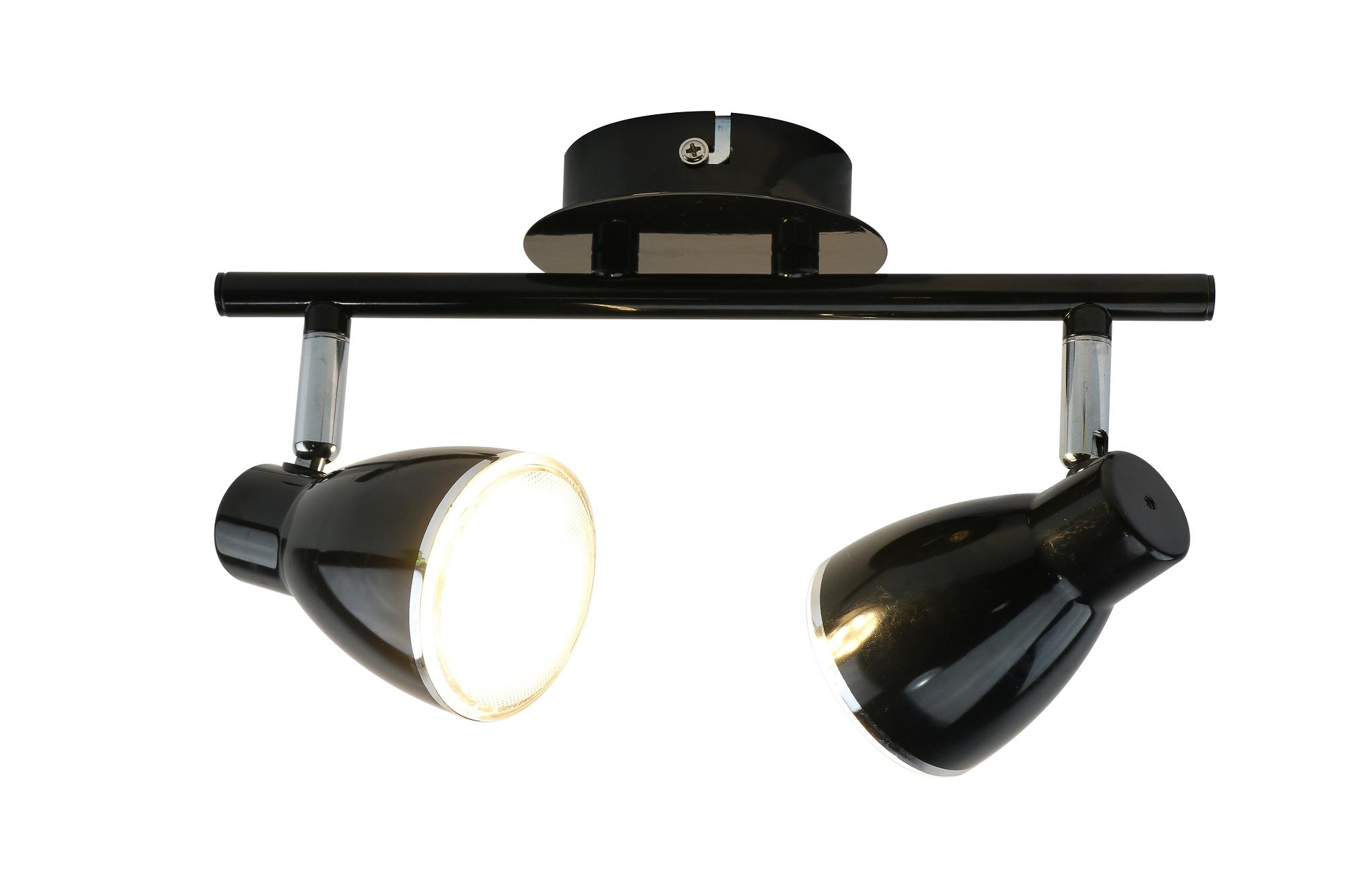 Фото товара A6008PL-2BK Arte Lamp