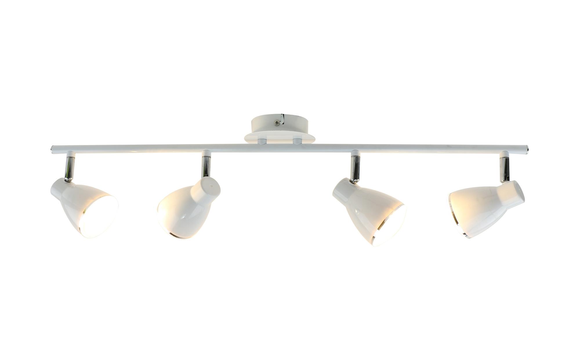 Фото товара A6008PL-4WH Arte Lamp