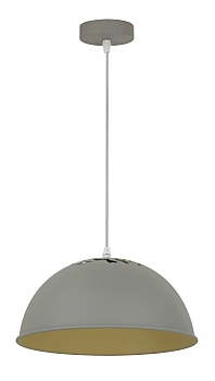 Фото товара A8173SP-1GY Arte Lamp BURATTO