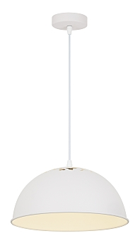 Фото товара A8173SP-1WH Arte Lamp BURATTO