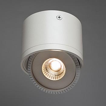 Фото товара A4105PL-1WH Arte Lamp STUDIO