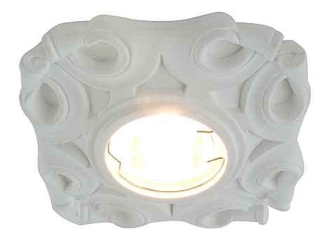 Фото товара A5305PL-1WH Arte Lamp CRATERE